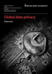 global-data-privacy-103885