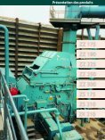 Recyclage - Metso - Page 3