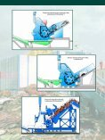 Recyclage - Metso - Page 4