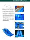 Recyclage - Metso - Page 5