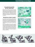 Recyclage - Metso - Page 7