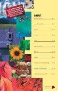 DEKORATION UND SONNENSCHUTZ - Seite 2