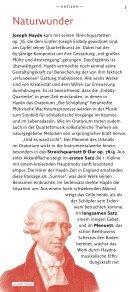 acies quartett - Meister & Kammerkonzerte - Seite 3