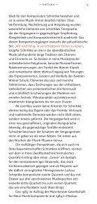 acies quartett - Meister & Kammerkonzerte - Seite 5