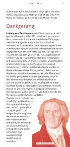 acies quartett - Meister & Kammerkonzerte - Seite 7