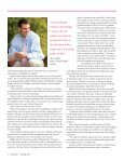 Rick Rizoli - The Rivers School - Page 6