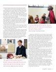Rick Rizoli - The Rivers School - Page 7