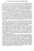 mf1987.pdf (3 MB) - Herman Ottó Múzeum Ásványtára - Page 5