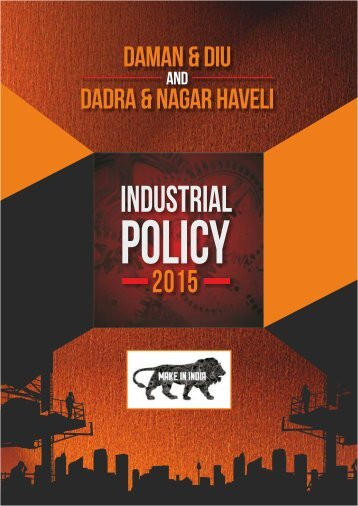 Industrial-Policy-Brochure