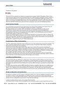 Funkwerk R1202 Datasheet (PDF) - 4Gon - Page 2