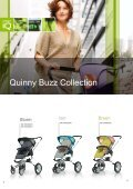 Quinny_Catalogue_South_Africa.pdf - Page 6