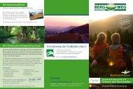 Kontakt - Touristik GmbH Medebach