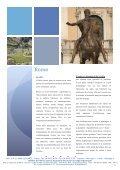 Séjours Linguistiques Italie - ISPA - Page 2