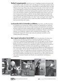 Rafael Largaespada - Equal Education Fund - Seite 2