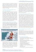 ALTARIS NEWSLETTER 12 - Kenntner GmbH - Seite 2