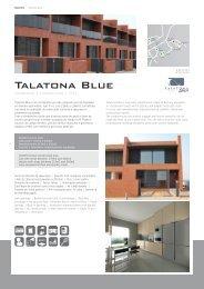 Talatona Blue - EGO Real Estate