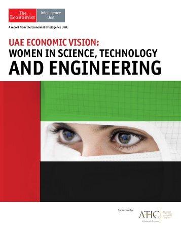 ENGLISH UAE Vision Women FULL - WEB_0