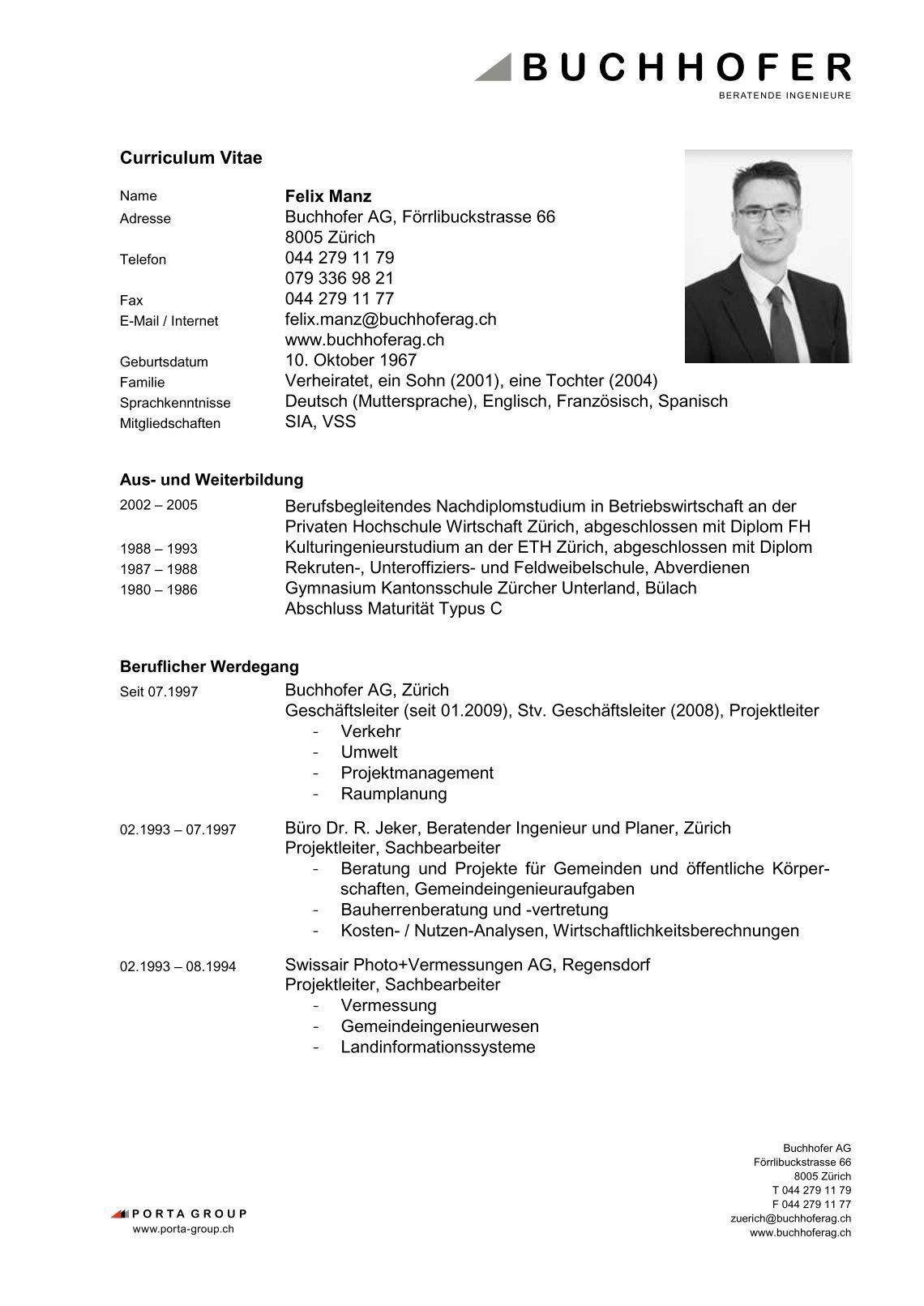 Charmant Bauingenieurwesen Diplom Lebenslauf Fotos - Bilder für das ...