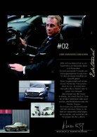 Wiesenthal bewegt Vienna Autoshow - Page 4