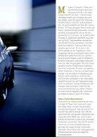 Wiesenthal bewegt Vienna Autoshow - Page 7