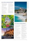 The Complete Central America - Cruising.com.au - Page 3