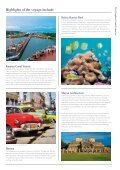The Complete Central America - Cruising.com.au - Page 5