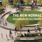Download a study that quantifies Normal's landscape performance ...
