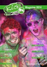 kick-in_magazine_2014_nl