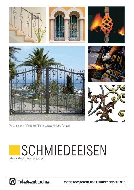 Poignées De Porte Poignées de porte türdrücke en Acier pour Porte Portail Jardin zäun 001 GALV