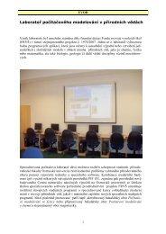 Laboratoř počítačového modelování v přírodních vědách.pdf