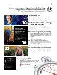 PDF-udgave - Frie Funktionærer - Page 3