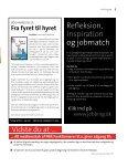 PDF-udgave - Frie Funktionærer - Page 7