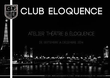 atelier-theatre-eloquence