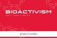 BLANCA E LUCERO - goNoni.com