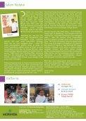 Ia' Orana Juli 2013 - goNoni.com - Page 2