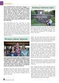Ia' Orana Juli 2013 - goNoni.com - Page 4