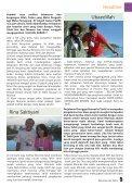 Ia' Orana Juli 2013 - goNoni.com - Page 5