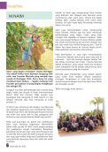 Ia' Orana Juli 2013 - goNoni.com - Page 6