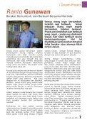 Ia' Orana Juli 2013 - goNoni.com - Page 7