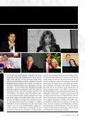 Interview mit Ingeborg Nayduch - goNoni.com - Seite 3
