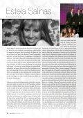 Interview mit Ingeborg Nayduch - goNoni.com - Seite 4