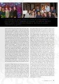 Interview mit Ingeborg Nayduch - goNoni.com - Seite 5