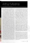 Interview mit Ingeborg Nayduch - goNoni.com - Seite 7