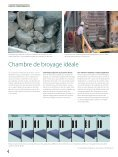 Dimensions et Poids - Metso - Page 6
