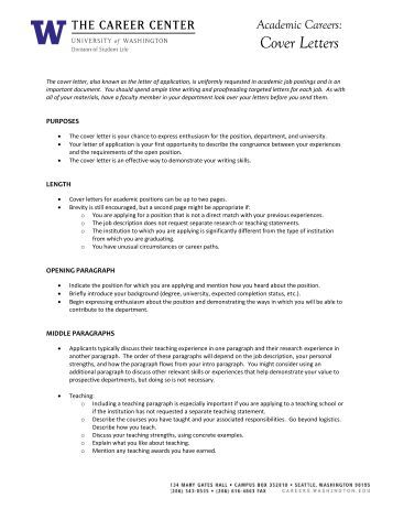 uga career center resume resume ideas