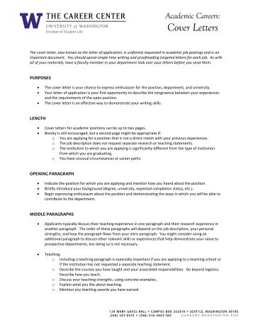 reflective essay professional selling Thesis reflective essay, - term paper for national university we have written thousands of essays that satisfied our customers you can also become one of the students, who benefit from our service.