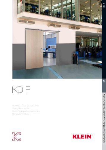 04 pa r sistema de puertas plegables folding doors system - Sistema de puertas correderas ...