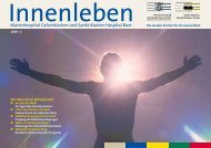 Ausgabe 2009 - St. Augustinus Gelsenkirchen GmbH