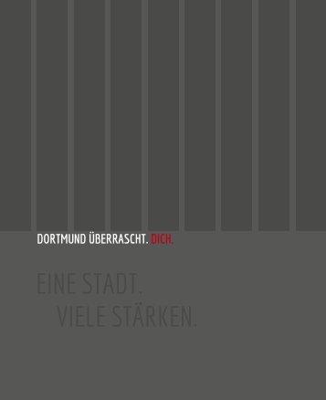 DoUeberrascht_Broschuere