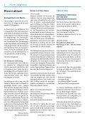 Pfarreiblatt Nr. 15/2013 - Pfarrei St. Martin Adligenswil - Page 2